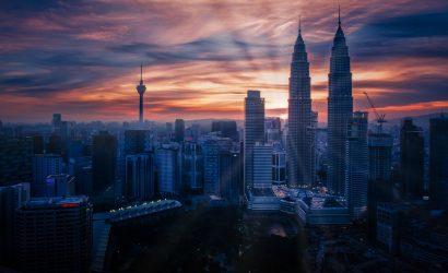 Découvrir la Malaisie